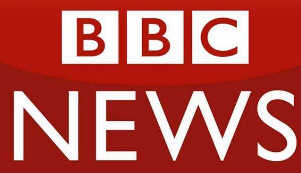 BBC一分钟新闻听力文本+MP3打包下载免费下载