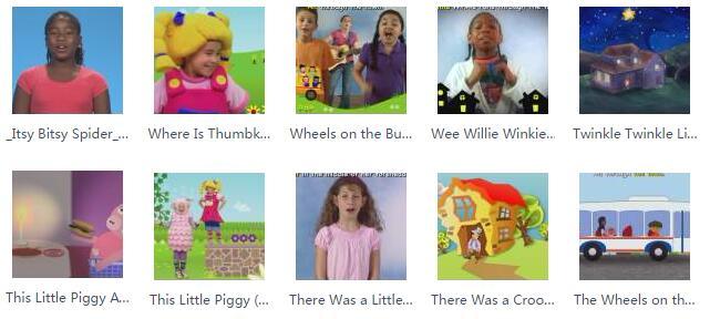 鹅妈妈音频视频和手工、绘画拓展 (云盘资源)PDF+MP3