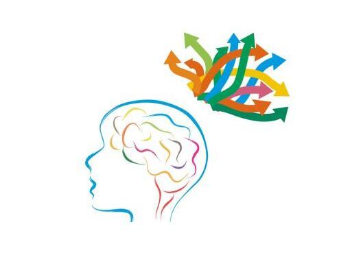 解密六大美式思维,助力托福口语考试学习分享