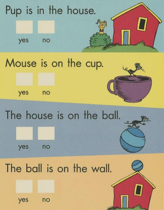 提升孩子英语水平