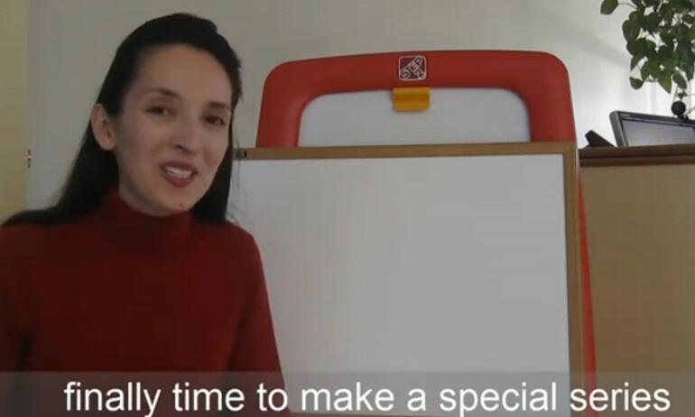 Youtube上最受欢迎的Jennifer老师原版美音英语发音教程你还没有吗?