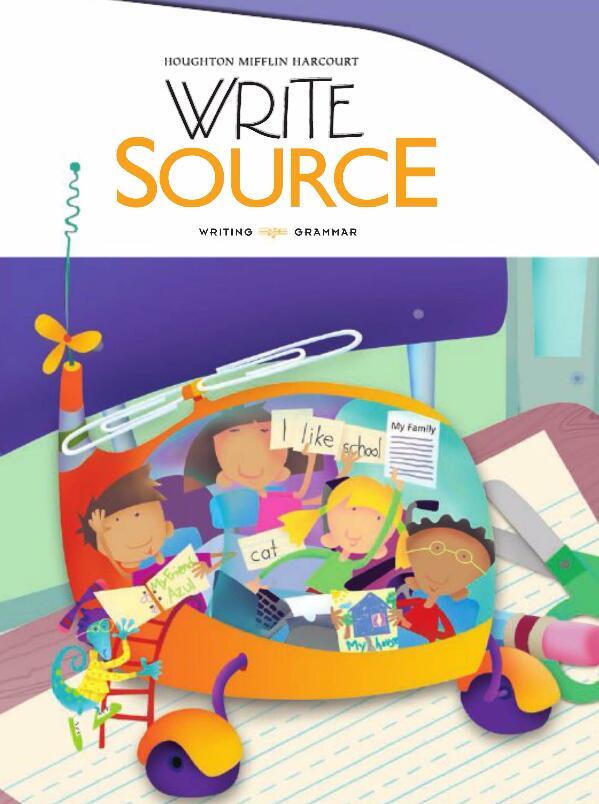 英语原版加州教材高清pdf下载,看看美国加州是如何教孩子科学启蒙的百度网盘下载