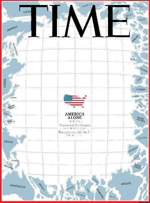 美国《时代周刊》杂志(Time)电子版 —— 2018.2.5期资源分享