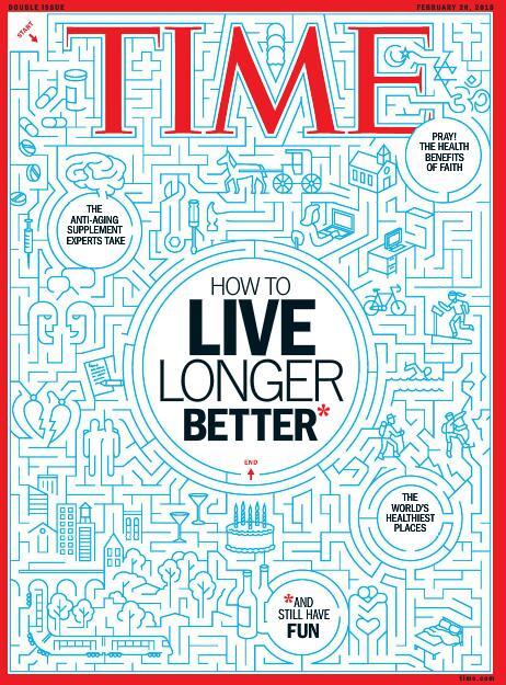 美国《时代周刊》杂志(Time)电子版 —— 2018.2.26期你需要吗?