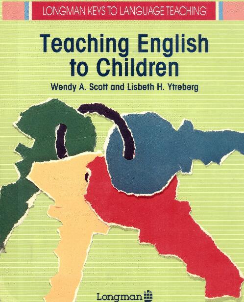 longman朗曼经典少儿英语教学方法  百度云盘免费下载你需要吗?