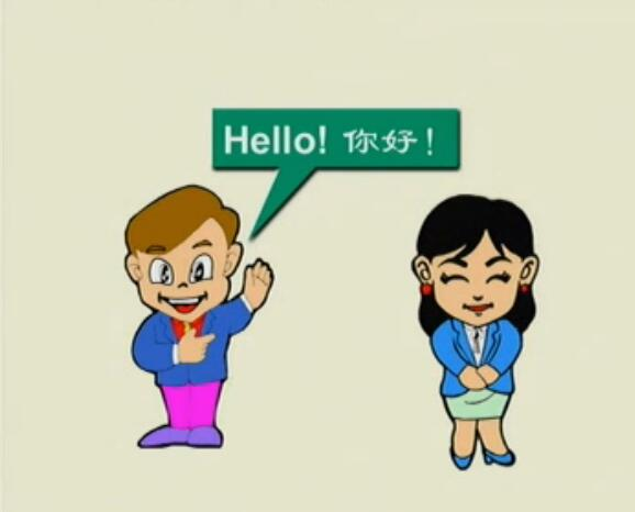 小学生英语教材 全套人教版英语1- 6年级教材pdf下载!
