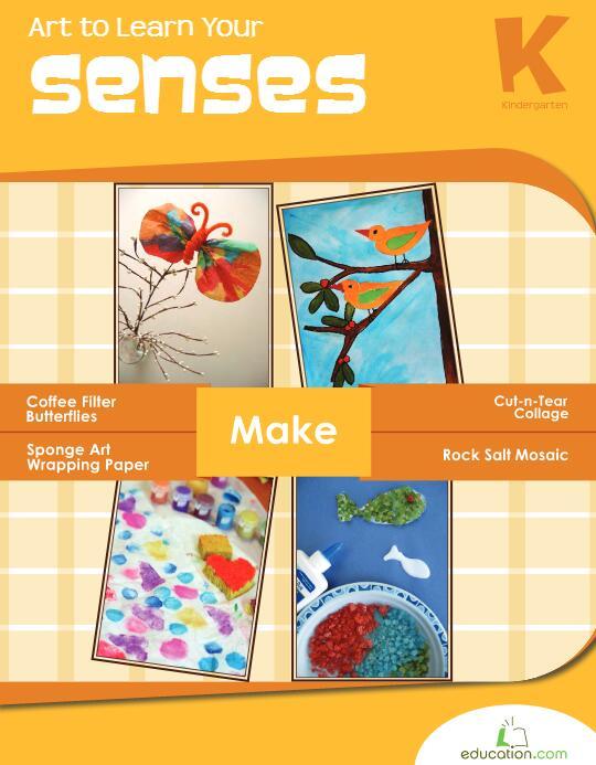 学前班kindergarten入门低幼英语workbook资源分享全套