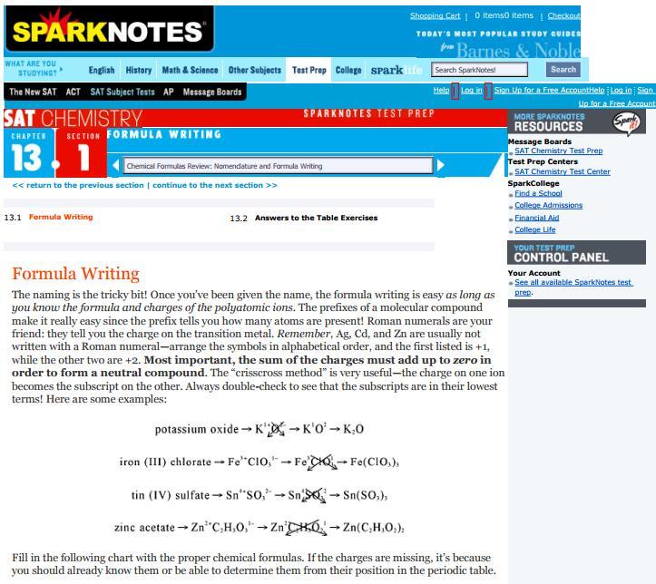 四套普林斯顿<b style='color:red'>模拟题</b>——SAT_PrincetonReview全套