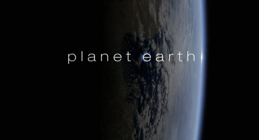 BBC少儿<b style='color:red'>科普</b>三部曲 《生命》、《地球的力量》、《海洋》 视频下载下载自取