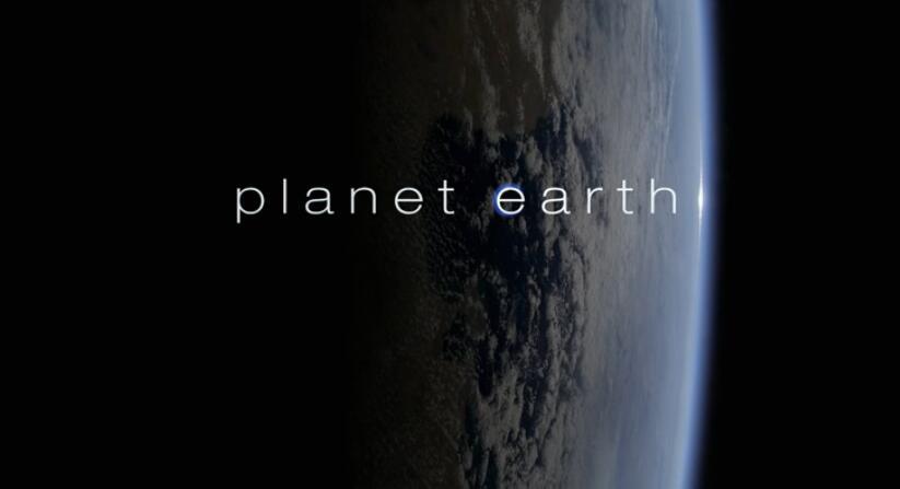 BBC少儿科普三部曲 《生命》、《地球的力量》、《海洋》 视频下载下载自取