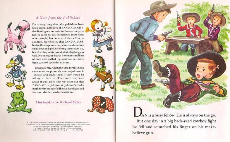 《斯凯瑞金色童书系列》精选92本原版经典绘本 云盘免费下载资源大全