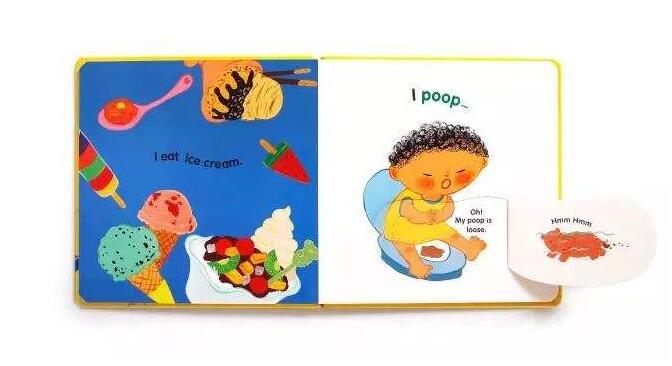 甜心英语适合多大孩子?世界著名绘本《甜心英语》音频资源分享全套资源!
