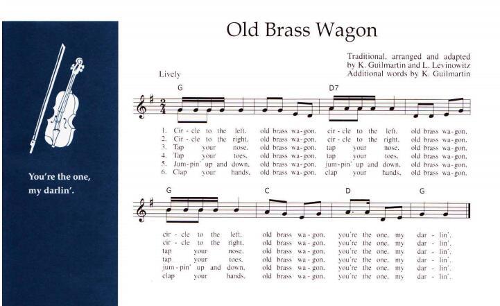 来自美国的早教课程——全套资源 含欢动课300歌曲及PDF绘本百度云!