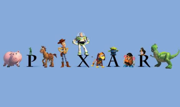 皮克斯出品的这16部动画电影,10部拿了奥斯卡,你都看过吗?网盘分享!