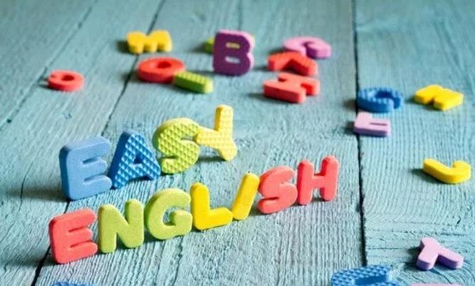 干货下载丨超全BBC音标发音视频 赶紧让孩子学起来吧!你需要吗?