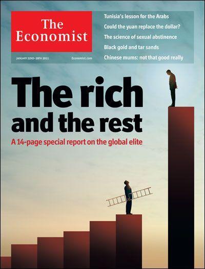 《经济学人The Economist 》高频词汇详解汇总分享下载地址