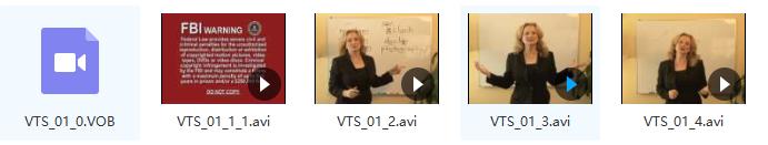 大神都在用的美语发音教程《American Accent Video Training》音频下载!