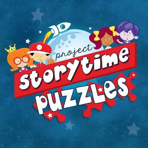 英国儿童杂志《Storytime》2018/08-2019/07期下载自取