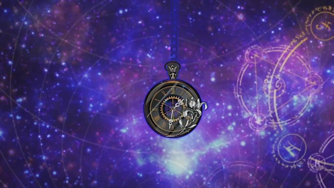 历史纪录片《宇宙 the Univers》第三季全集值得入手!