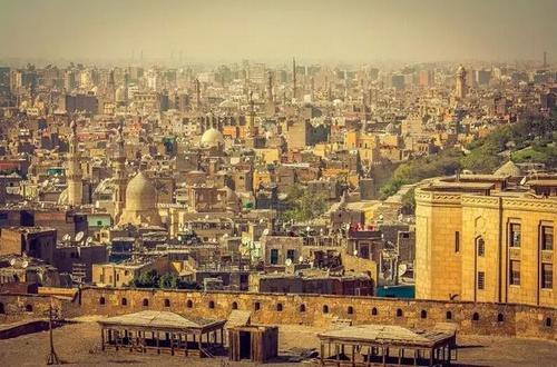 BBC未解之谜《失落的埃及城市》视频下载音频下载!