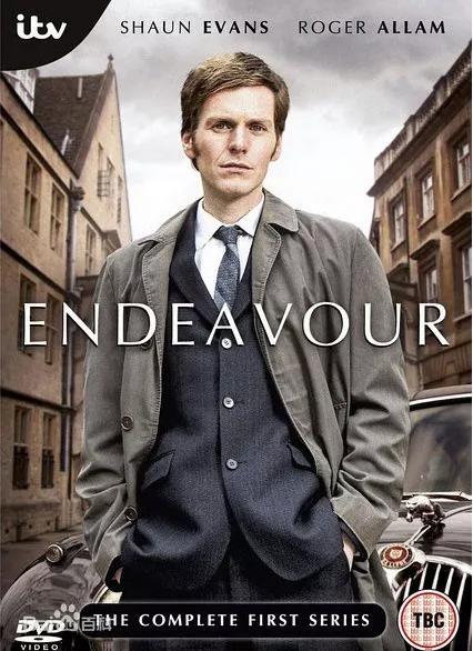 HBO高分罪案推理剧集《真探》1-2季你需要吗?