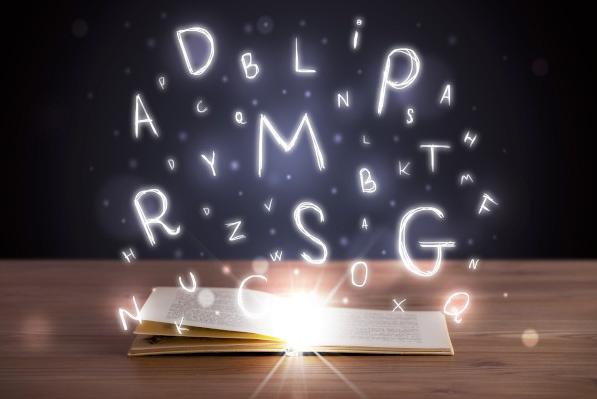 BEC阅读试卷全题型满分技巧(完形与改错篇) PDF免费分享