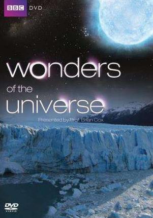 英国BBC纪录片《宇宙的奇迹》-揭开宇宙奇迹的奥秘赶快收藏!