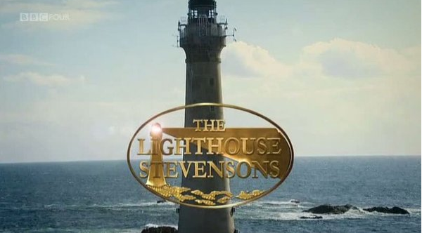 BBC纪录片The Lighthouse Stevensons史蒂文森的灯塔 高清下载你<b style='color:red'>还没有</b>吗?