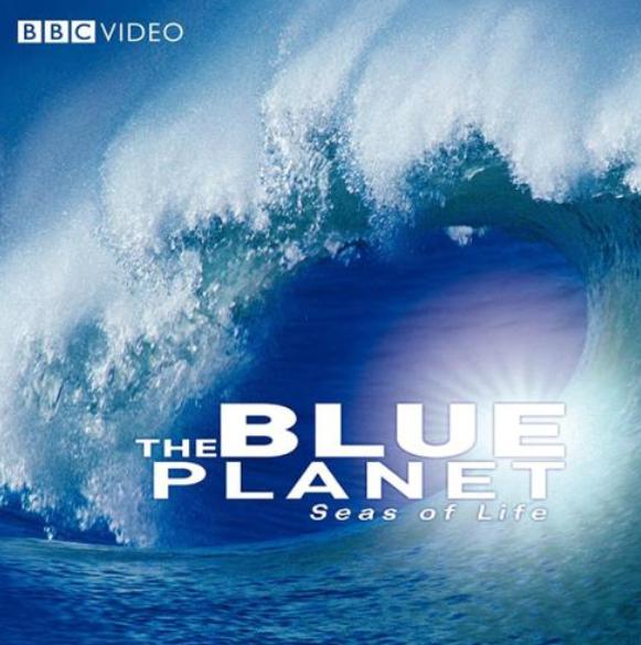 人文地理BBC纪录片《十载探索路》高清下载(PDF+音频)