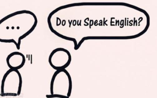 学英语必备口语|1200句常用英语口语文本下载快来领取