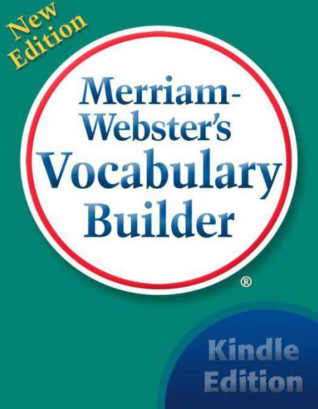 有道词典|韦氏字根词典(pdf+epub+mobi)下载资料分享
