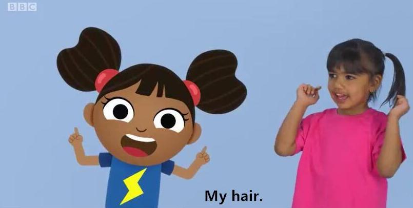 儿童英语启蒙动画《Yakka Dee》第<b style='color:red'>一季</b>全20集下载资料分享