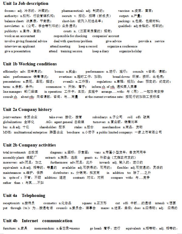 /shangwu/564.html
