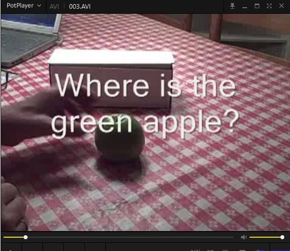 培养英语兴趣《365感官思维英语》外教纯英语口语视频全系列