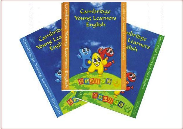 一年费用是多少?适合国内青少年学习英语吗资源下载