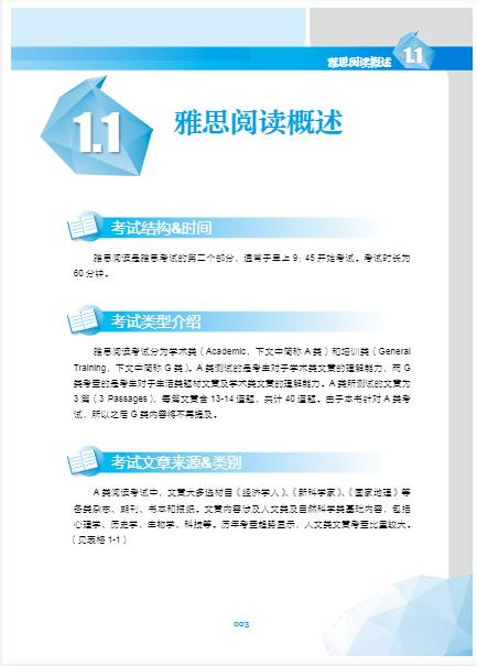 """学习雅思书籍 《雅思9分之""""读""""为心法》pdf下载合集下载!"""