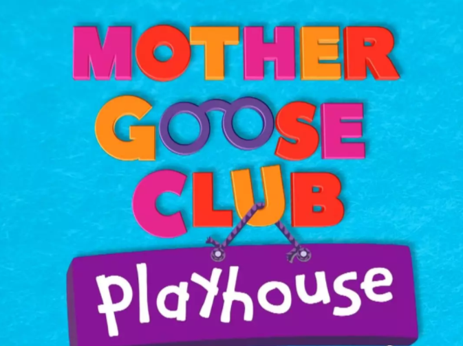 传世经典英文童谣《鹅妈妈童谣 Mother Goose》—Roly poly最齐全