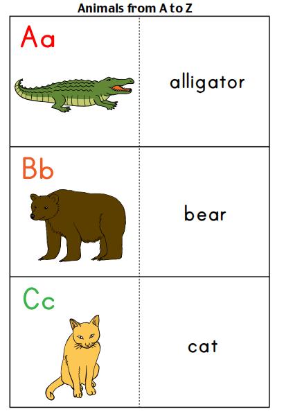 小学生ABC字母单词卡(游戏互动+练习 )下载百度网盘下载