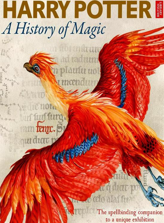 BBC纪录片《哈利·波特:一段魔法史》高清中英双字网盘下载!