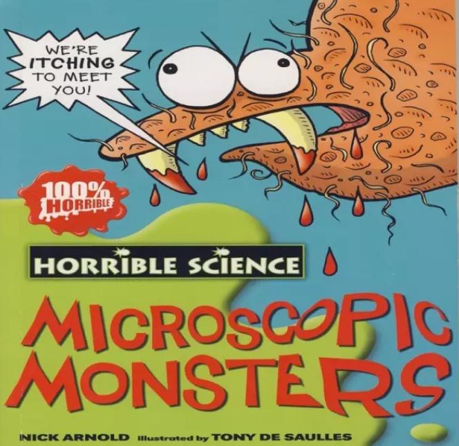 可怕的科学有必要买吗?音频合集免费送给大家系列分享!
