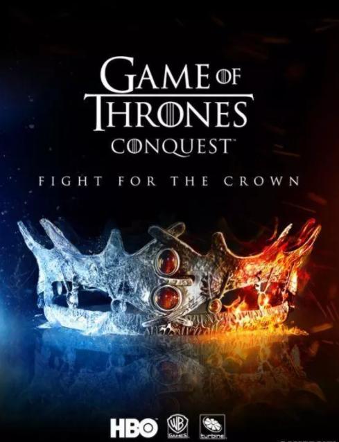 《冰与火之歌》电子书和音频,让你看书学英语两不误全集下载。