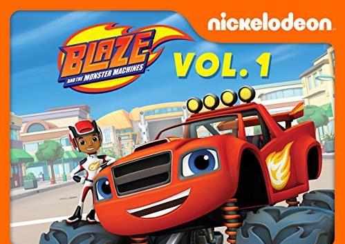 旋风战车队第二季免费中文版,儿童汽车教育动画片免费资料