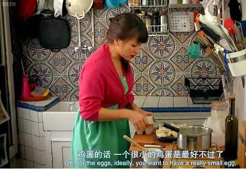 小小巴黎厨房百度云,不容错过的美食纪录片需要的赶快拿。