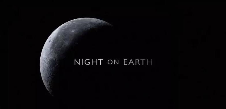 地球的夜晚在线观看,带孩子一起探索多彩的动物世界你需要吗?