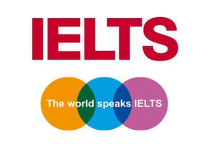 雅思IELTS备考大全+名师汇编语法大全+精心整理最新考点