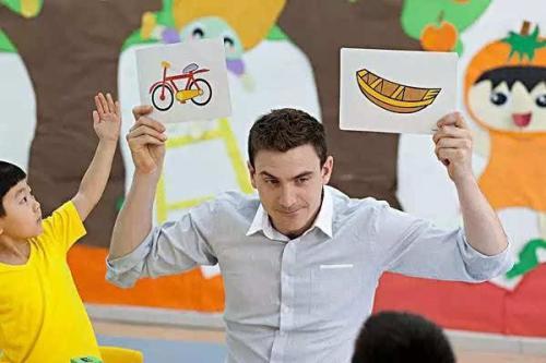 58个美国小学英语课堂游戏视频下载,非常有趣又实用!