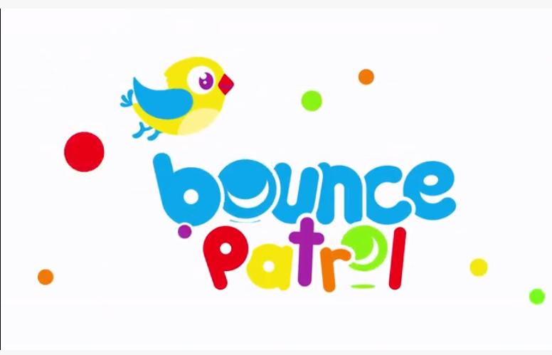 bounce patrol C